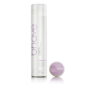 Bhave Products